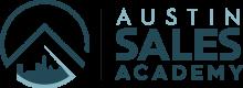 asa-logo-site-identity